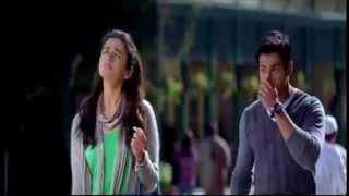 Download lagu Ishq Wala Love Full Song