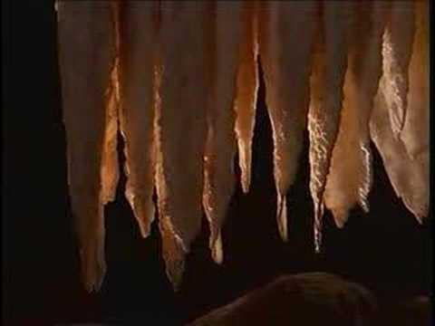 UC Davis Newswatch: Cave Climate