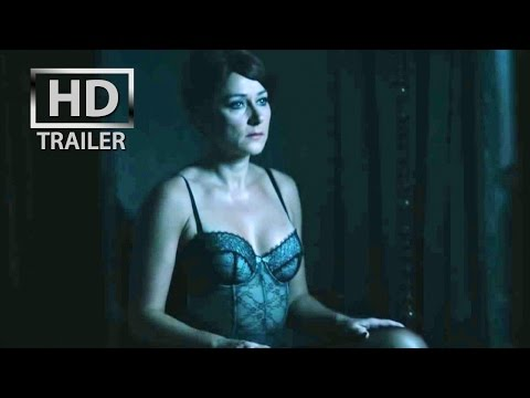 The Duke of Burgundy | official trailer (2015) Sidse Babett Knudsen