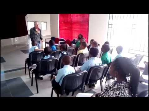 Start-Rite Schools International School Award Activity 1g