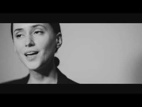 Oleksandr Frazé-Frazénko: Uliana Malyniak - Bolyt (Official Music Video)