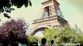 Top Things to Do: Paris, London, Rome, New York, Tokyo - City Discovery Tours & Activities Worldwide