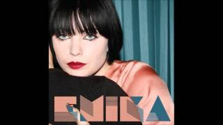 Emika - Professional Loving
