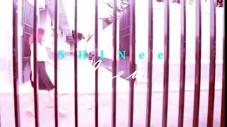 샤이니 (SHINee) - View [INDOMV]