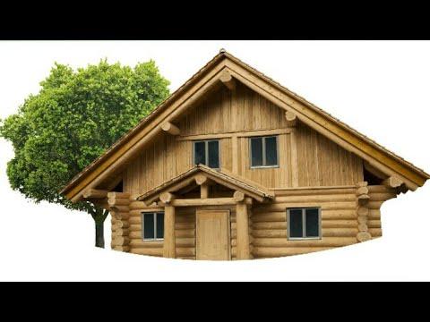 House Dream Meaning | Dream Interpretation | what do dreams mean | dream home design dictionary