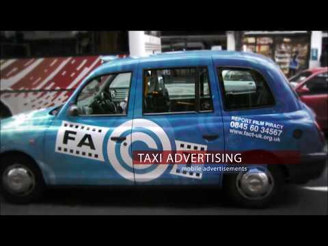Full Service Advertising Agency
