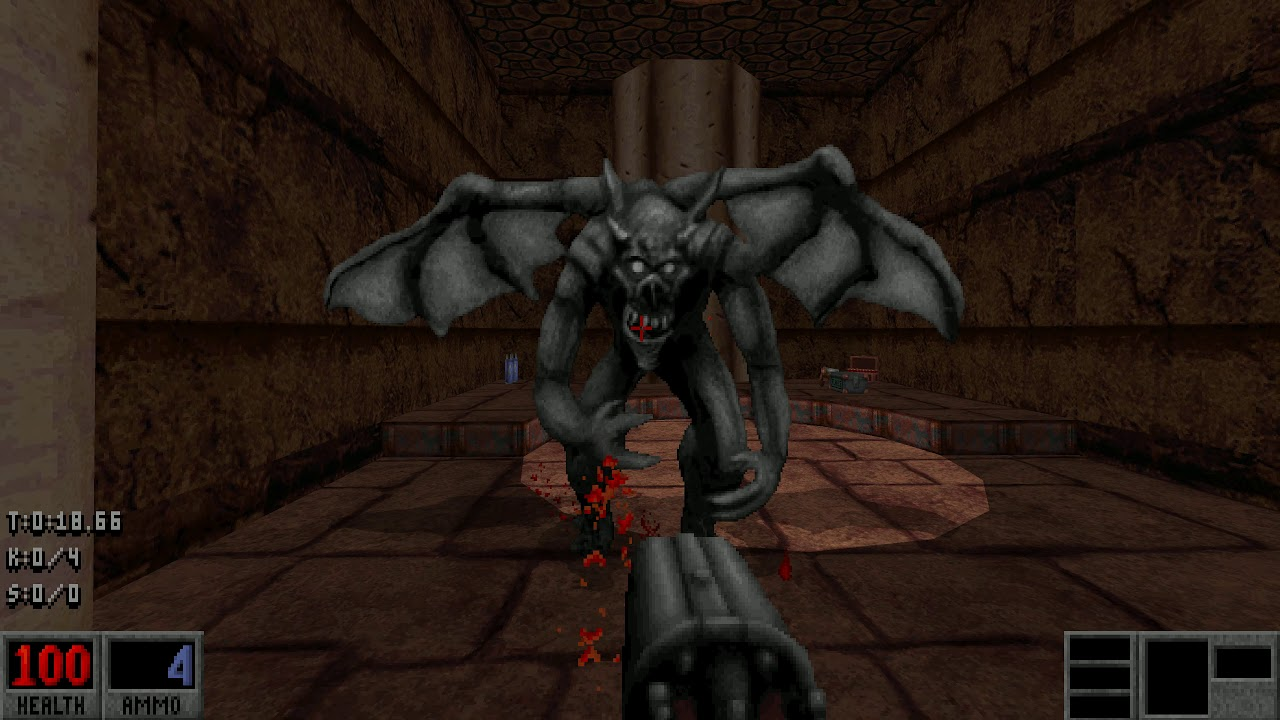 List Of Mods For Blood Blood Wiki A awesome texture pack for netherite. list of mods for blood blood wiki