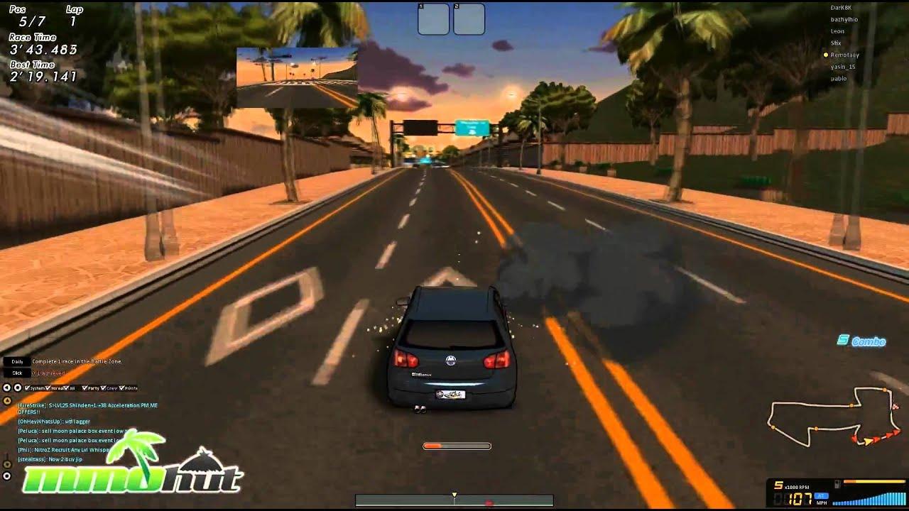Image result for Drift City