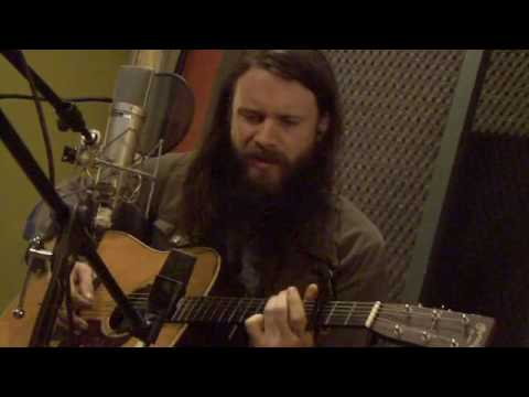 J Tillman - Above All Men - Luxury Wafers Sessions
