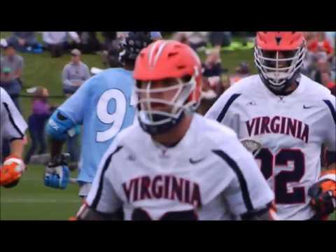 2017 Lacrosse Pump up – Lacrosse Motivation 'Not Just a Game'