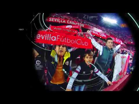 Download Barcelona vs Málaga CF 0-0 Highlights 19/11/16  2016/2017