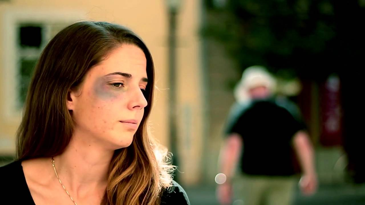 Buvero Roma Women Citizen Journalism Training Sheja Short Film Hd