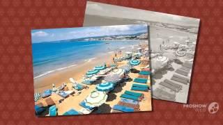 Отели Алании -самые лучшие отели  Турции для развлечений   Club Hanedan 4*(, 2014-08-29T07:53:24.000Z)
