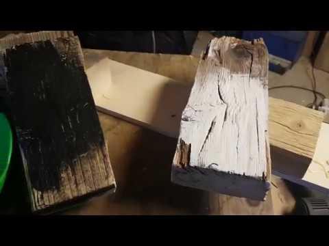 Tecniche di verniciatura lapi arredamenti youtube for Lapi arredamenti
