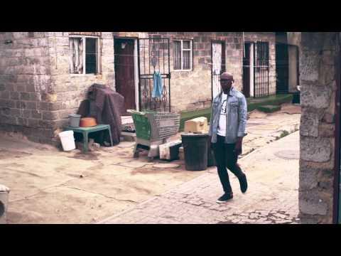 DJ Merlon ft Mondli Ngcobo - Koze Kuse (Official Music Video)