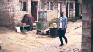 DJ Merlon ft Mondli Ngcobo - Koze Kuse (Official Music Video)