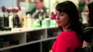 "The Newsroom Season 2: Episode #8 Clip ""Taylor Joins News Night"" (HBO)"
