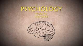 SUSS Psychology Programme