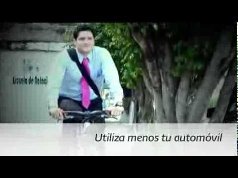 Biodiesel Chiapas - Institucional