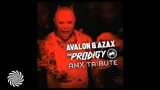 The Prodigy Voodoo People Avalon Azax Remix FREE DOWNLOAD
