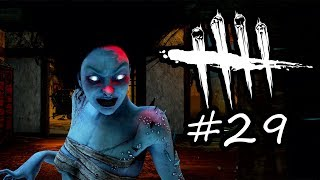 playing-dead-by-daylight-29-stole-a-med-kit