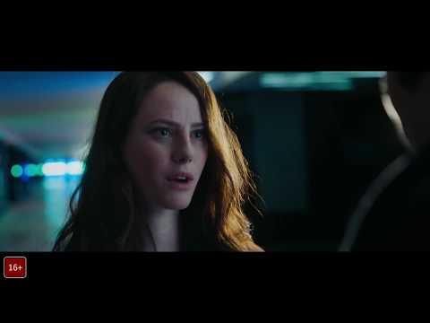 Бегущий в лабиринте - 3:  Лекарство отсмерти — Трейлер  2018 (фантастика, боевик)