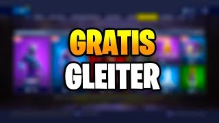 Today New in The Shop 5.5 💎🤑 FREE GLEITER | Fortnite Daily Item Shop 5.5.2019