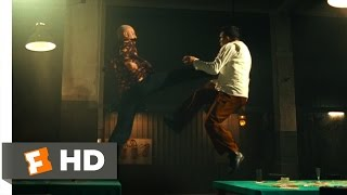 District B13 (3/10) Movie CLIP - Casino Escape (2004) HD