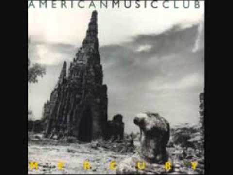 American Music Club-Holly Wood mp3
