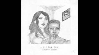 Willis Earl Beal - Monotony