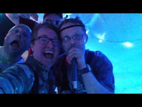 Clapham Party