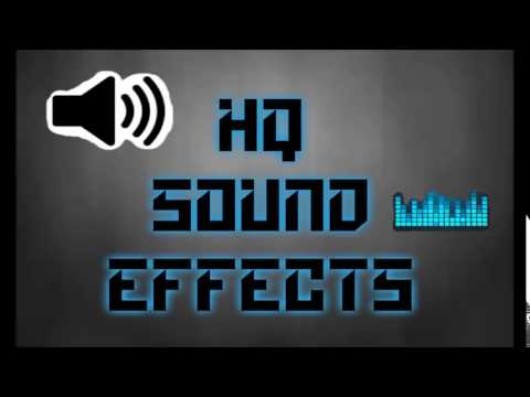 DING/TING sound effects (HIGH QUALITY)