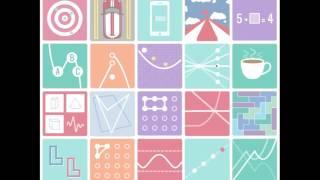 Desmos Graphing Calculator Beyond the Basics