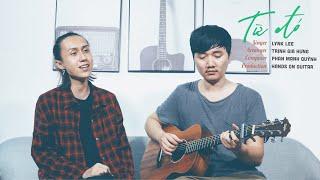 Từ Đó - Phan Mạnh Quỳnh | Lynk Lee ft. Trịnh Gia Hưng (Cover)
