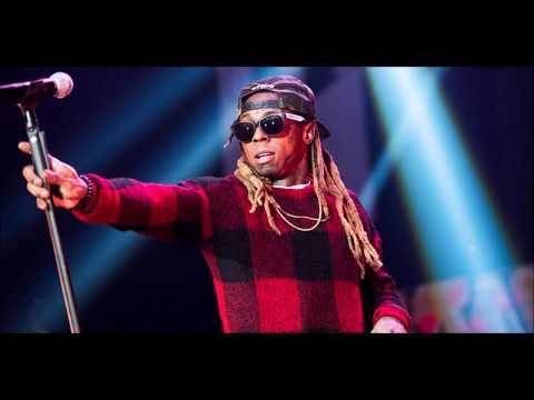 Mr.Postman by Lil Wayne