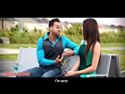 Queen Froggy without hijab | Sham Idrees DELETED VIDEO