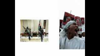 Pierre Vogel telefoniert mit Ahmadiyya Konvertit