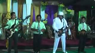 Download lagu OM. UMG SUMATERA MUSIK