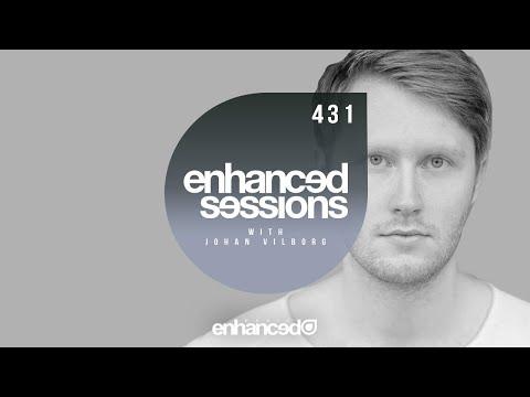 Enhanced Sessions 431 with Johan Vilborg