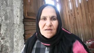 أم تحكي قصة اغتصاب ابنتها بمرارة من طرف شرطي بمدينة أزرو