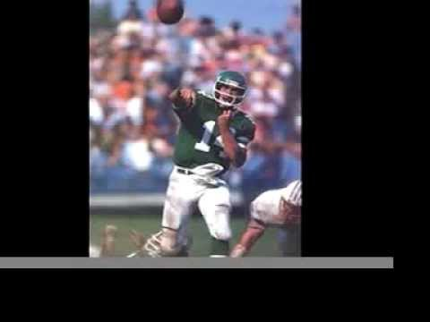 Greatest NY Jets Video Ever!!!