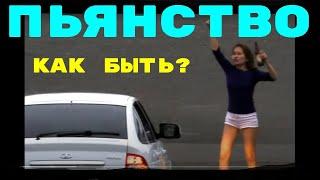 БРАТЬЯ ТЮРКИ! В сети обсуждают аналог «Үс Түмсүү» в Республике Тыва