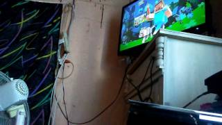 How to get minecraft ps3 custom skins pt2 videos / InfiniTube