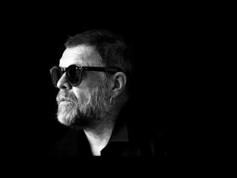 Борис Гребенщиков - Время на€β€ниться