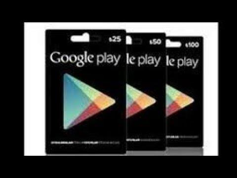 Nasıl Bedava Google Play Kodu Alırsınız!!! (Kanıtlı  PUBG Ye Yatırdım☺☺☺)