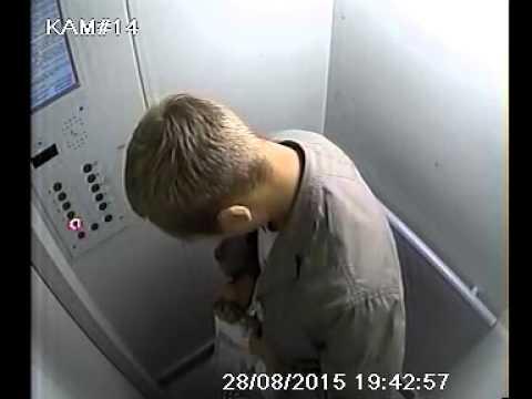 Обнародовано видео с мужчиной, пристававшим к детям в Томске