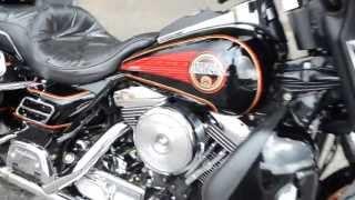for sale 1994 harley davidson flhtcu ultra classic at east 11 motorcycle exchange llc