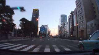 Copyright feat. Shovell - Kama Yeah (Roul & Doors Remix) VideoHD