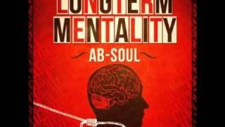 Ab Soul - Longterm Mentality (Full Album) HQ