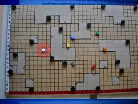 Cool Board Games To Make